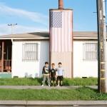 ELEONORA RONCONI - 1Orue_Would You Like To See What America Looks Like-