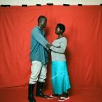 Mesic_Vital and Francine