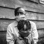 Covid Pictures_Christian Bitwaiki_Goma_Congo