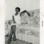 Grant _ Connie Jun 1957