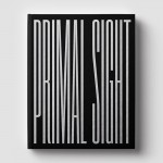 Primal Sight Cover