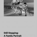 04-FrontCovewr-StillStepping-med