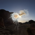 01_COOLEY_EXPLODED_VIEW_DESERT_II