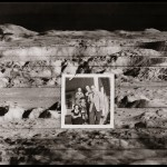 Connor, Linda_Family Snapshot On the Moon, 1968_01