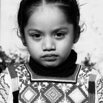 CHILD OF ANCESTORS [FOTOSBYKIMBERLY]